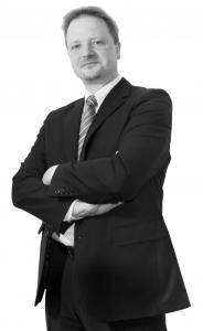 Rechtsanwalt Nahr Zwickau