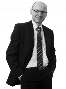 Rechtsanwalt Adler Zwickau