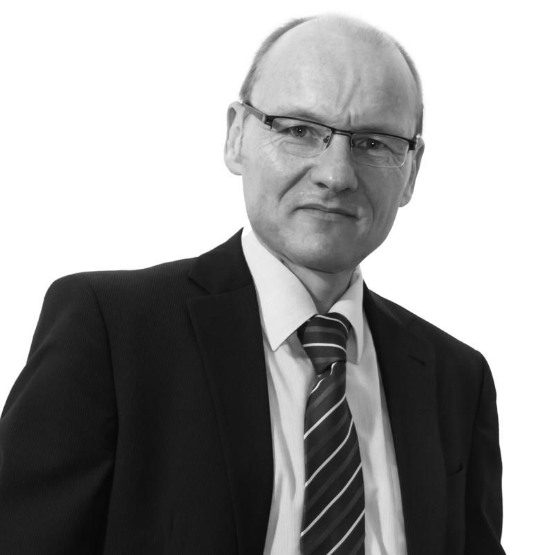 Rechtsanwalt Uwe Adler