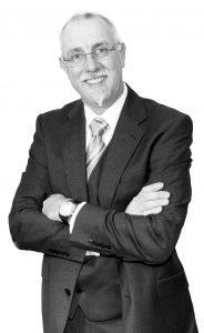 Rechtsanwalt Stitz Zwickau